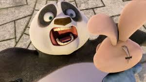 watch kung fu panda english serial episode 25 face