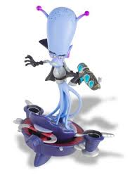 amazon monsters aliens gallaxhar action figure toys u0026 games