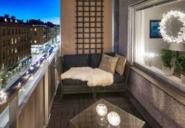 wã schestã nder balkon balkon sofa am besten zu hause deko ideen homeplans