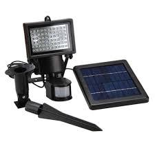 aliexpress com buy newest 9v 3w 60 led solar power street light