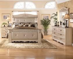 mansion bedroom set best bedroom furniture sets ideas bedroom mansion bedroom set 10