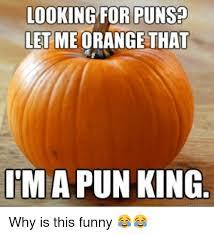 Meme Puns - 25 best memes about pun meme pun memes