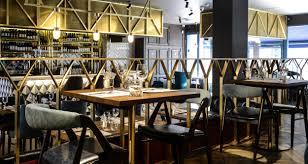aqua restaurant lewes archives uhs