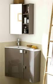 leroy merlin cuisine 3d tabouret salle de bain leroy merlin leroy merlin 3d salle de bain