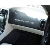 1992 corvette interior corvette c6 2005 2013 interior upgrades mods