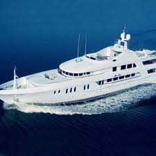 mustique yacht photos 55m luxury motor yacht for charter