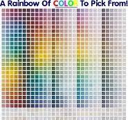 sherwin williams paint colors chart best paint color snowbound sw