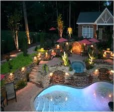 Best Landscape Lighting Kits Top Landscape Lighting Top Among Businesses Top