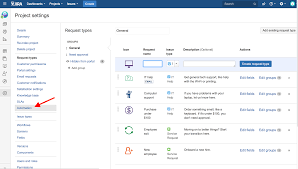 jira service desk integration