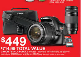 canon dslr camera deals black friday canon t3 dslr camera bundle 362 my frugal adventures