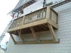 cantilevered deck deck cantilever support bracket google search cantilever deck