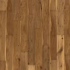 take home sle tahoe oak engineered hardwood flooring 7 31