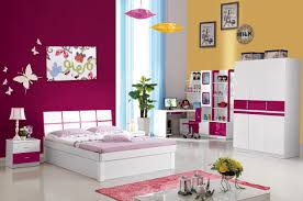 Jungen Schlafzimmer Komplett Jugendzimmer Komplett Mädchen Gerakaceh Info