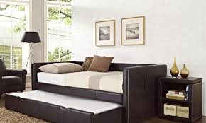 daybed awesome daybed at walmart perfect daybeds walmart in