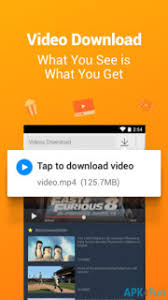 download cm browser free android phones mobile software mobile
