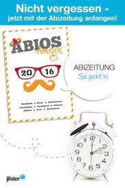 K Hen G Stig Online Planen 42 Besten Abizeitung U0026 Abschlußzeitung Gestalten Bilder Auf