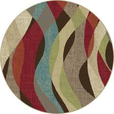 Round Indoor Rugs by Furniture U0026 Rug Wonderful Square Rugs 7x7 For Floor Covering Idea