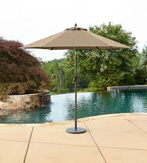 Providence Patio Furniture by Sears Patio Umbrella Patio Outdoor Decoration