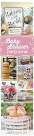 278 best boy baby shower images on pinterest