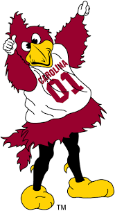 gamecock coloring pages usc clipart free download clip art free clip art on clipart