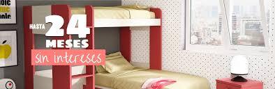 12 cosas que suceden cuando estas en armario segunda mano madrid muebles juveniles muebles pinto muebles juveniles madrid