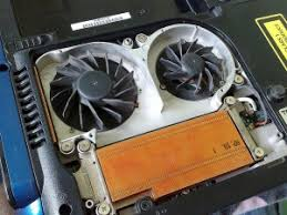 how to clean laptop fan how to clean a laptop ifixyouri blog
