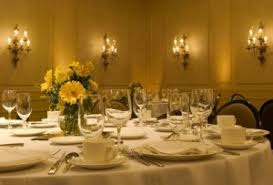 Kc Wedding Venues Wedding Venues In Kansas City Mo Adam U0027s Mark Hotel Of Kc
