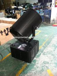 xc a 005 outdoor sky searchlight hunter light sky scanner beam
