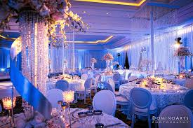 los angeles wedding venues de luxe banquet hall