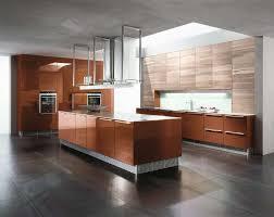 copper kitchen cabinets kitchen accessories copper accent kitchen cabinet and kitchen
