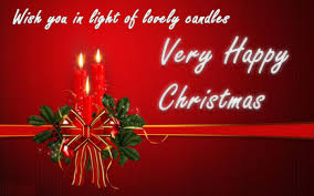 merry christmas cards free download christmas lights decoration
