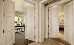 Home Design Suite 2014 Download Home Designer Interiors 2014 Photo Of Fine Home Designer Interiors