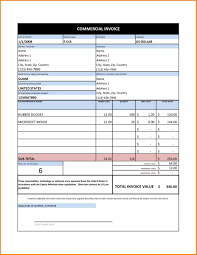 excel timesheets template exltemplates