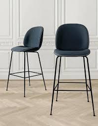 chaise pour ilot de cuisine chaises hautes pour cuisine chaise haute pour ilot de cuisine
