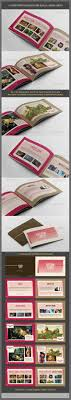 12 page brochure template brochure 12 page brochure template