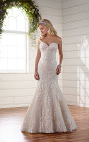 wedding dress sleeve wedding dresses gallery essense of australia
