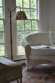 cottage fix meets paris on the sun porch cottage fix