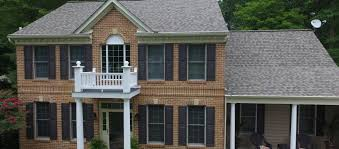 home page g h clark contractors 1