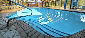 hotels river oregon shilo inns suites hotels bend oregon