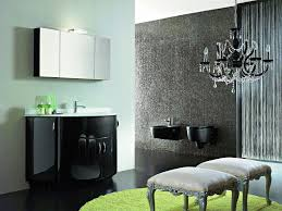 Contemporary Bathroom Vanity Ideas Modern Bathroom Cabinets And Vanities Design Ideas Aio