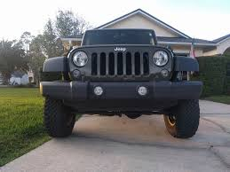 jeep tank for sale 2015 jkur cloaked 36 955 jkowners com jeep wrangler jk forum