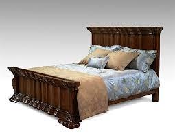 bedroom furniture luxury bedroom sets queen