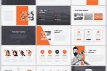 powerpoint kinetic typography template happiness7 info