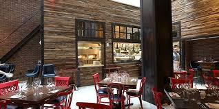 David Burke Kitchen Nyc by Meet Chef David Burke Part I Archer Hotel Blog