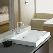 inspirational kohler sinks bathroom proinformatix