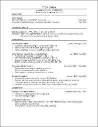 resume for career change to information technology information technology resume keywords examples change manager