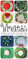 1848 best christmas crafts images on pinterest christmas
