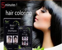 Washing Hair After Coloring Red - online get cheap red henna shampoo aliexpress com alibaba group