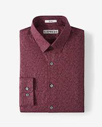 men u0027s slim fit shirts 3 for 99 all slim fit shirts