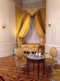 la chambre de la chambre de la reine picture of museum of king jan iii s